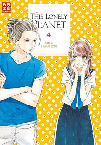 This Lonely Planet 04