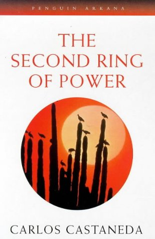 The Second Ring of Power
