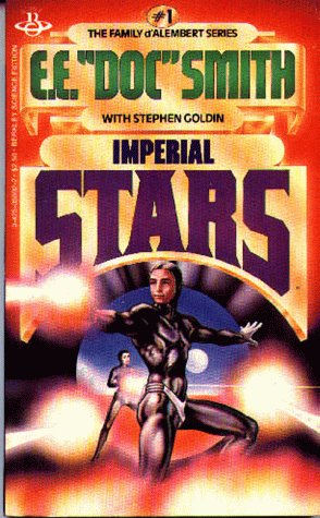 Imperial Stars