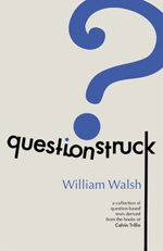 Questionstruck: A Collection of Question-Based Tex...