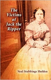 The Victims of Jack the Ripper