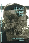 Almost Home Free: A Collection of Poetry About the...