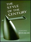 The Style of the Century