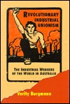 Revolutionary Industrial Unionism: The Industrial ...