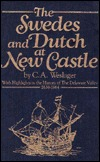 The Swedes And Dutch At New Castle