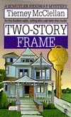 Two-Story Frame