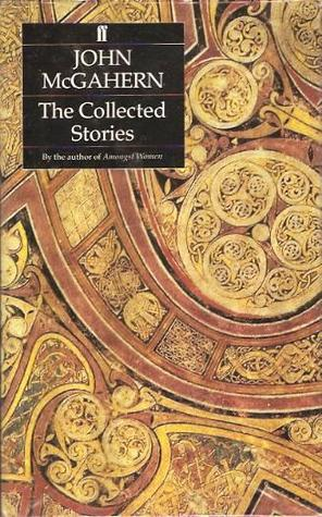 The Collected Stories of John McGahern