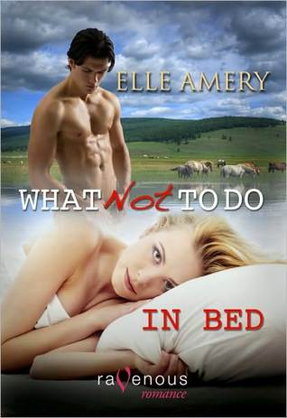 What Not to Do in Bed
