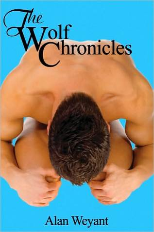 The Wolf Chronicles I
