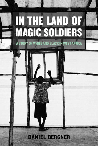 In the Land of Magic Soldiers: A Story of White an...