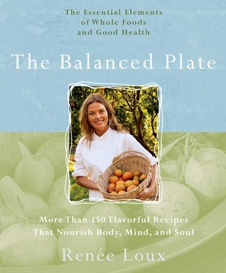 The Balanced Plate: The Essential Elements of Whol...