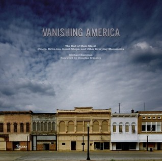 Vanishing America: The End of Main Street Diners, ...