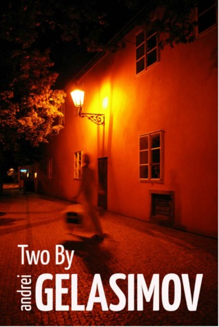Two By Andrei Gelasimov