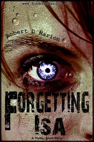 Forgetting Isa