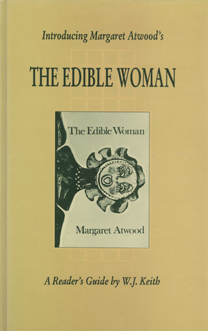 Introducing Margaret Atwood's the Edible Woman