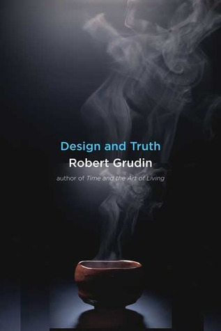Design and Truth