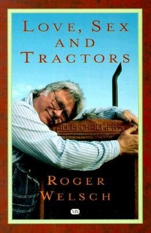 Love, Sex and Tractors