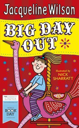 Big Day Out
