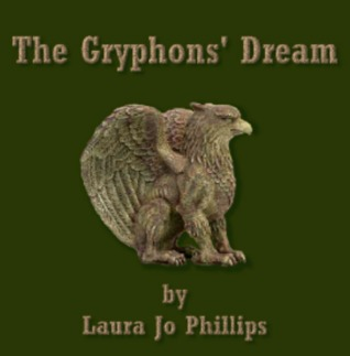 The Gryphons' Dream