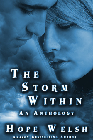 The Storm Within & Table For Two
