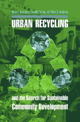 Urban Recycling and the Search for Sustainable Com...
