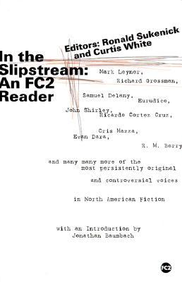 In the Slipstream: An FC2 Reader