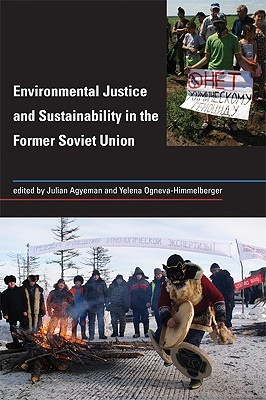 Environmental Justice and Sustainability in the Fo...