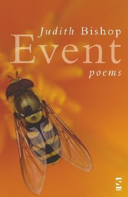 Event: Poems