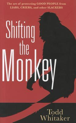 Shifting the Monkey: The Art of Protecting Good fr...