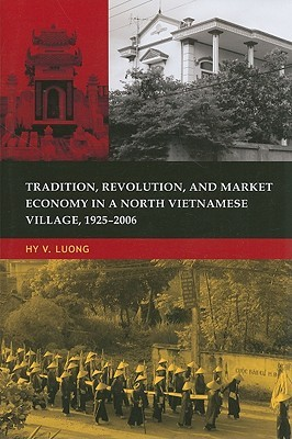 Tradition, Revolution, and Market Economy in a Nor...