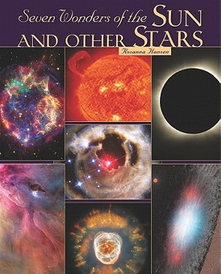 Seven Wonders of the Sun and Other Stars