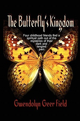 The Butterfly's Kingdom