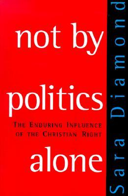 Not by Politics Alone: The Enduring Influence of t...