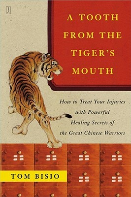 A Tooth from the Tiger's Mouth: How to Treat Your ...