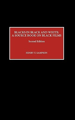 Blacks in Black and White: A Source Book on Black ...