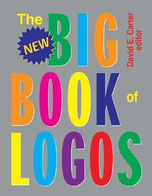 The New Big Book of Logos