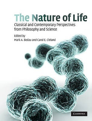 The Nature of Life: Classical and Contemporary Per...