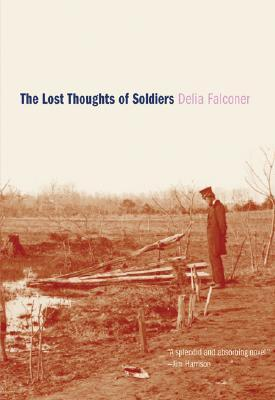 The Lost Thoughts of Soldiers