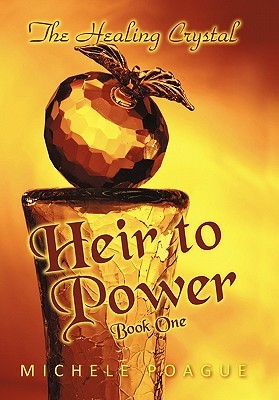 Heir to Power: Book One