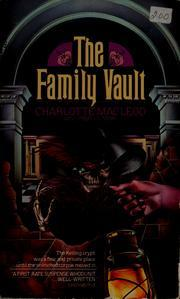The Family Vault