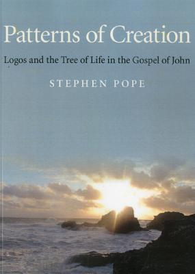 Patterns of Creation: Logos and the Tree of Life i...