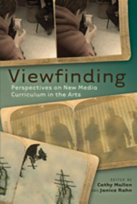 Viewfinding: Curriculum Perspectives and Practices...