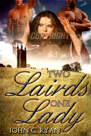 Two Lairds One Lady