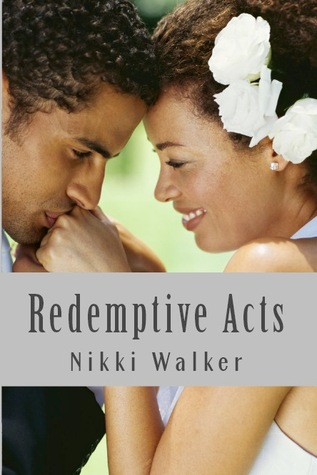 Redemptive Acts Part I