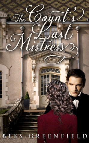 The Count's Last Mistress