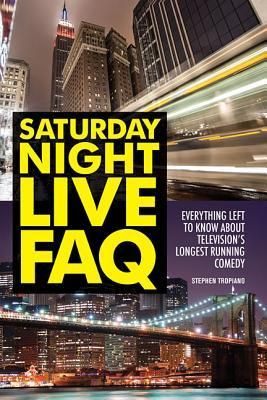 Saturday Night Live FAQ: Everything Left to Know a...