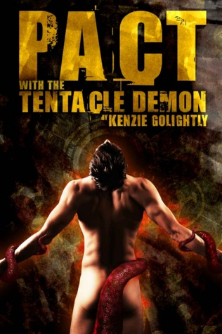 Pact with the Tentacle Demon