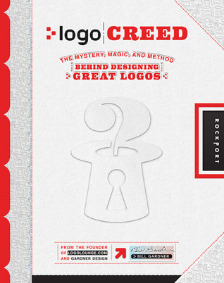 Logo Creed: The Mystery, Magic, and Method Behind ...