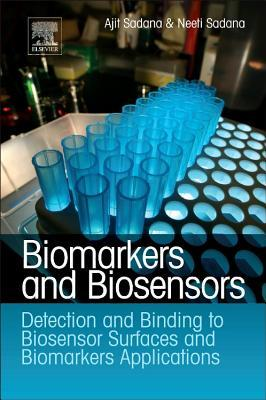 Biomarkers and Biosensors: Detection and Binding t...