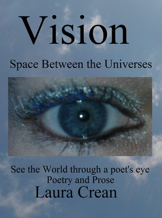 Vision - Space Between the Universes